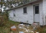 Bank Foreclosure for sale in Newport 72112 JACKSON 33 W - Property ID: 4234964766