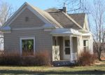 Bank Foreclosure for sale in Palmyra 68418 E ST - Property ID: 4235070755