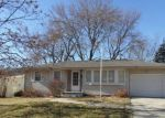 Bank Foreclosure for sale in Omaha 68157 S 50TH ST - Property ID: 4235075568