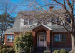 Bank Foreclosure for sale in Dillwyn 23936 N JAMES MADISON HWY - Property ID: 4235085641