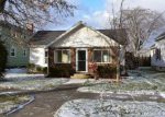 Bank Foreclosure for sale in Port Clinton 43452 W 5TH ST - Property ID: 4235435582