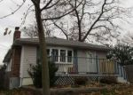 Bank Foreclosure for sale in Patchogue 11772 OLD NORTH OCEAN AVE - Property ID: 4235511343