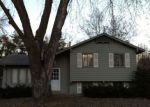 Bank Foreclosure for sale in West Des Moines 50265 BROOKVIEW DR - Property ID: 4235813103