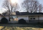 Bank Foreclosure for sale in Frankfort 46041 WILSHIRE DR - Property ID: 4235816174