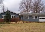 Bank Foreclosure for sale in Lafayette 47905 DEBBIE DR - Property ID: 4235830182