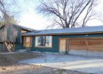 Bank Foreclosure for sale in Twin Falls 83301 S PARK AVE W - Property ID: 4235860865