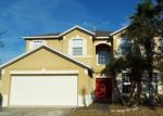 Bank Foreclosure for sale in Orlando 32828 ANNA CATHERINE DR - Property ID: 4235934881