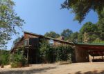 Bank Foreclosure for sale in Mariposa 95338 MORNING STAR LN - Property ID: 4236025978