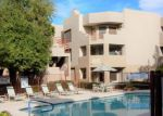 Bank Foreclosure for sale in Scottsdale 85254 E DESERT COVE AVE - Property ID: 4236041291
