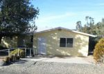 Bank Foreclosure for sale in Prescott 86303 JOHN DR - Property ID: 4236043936