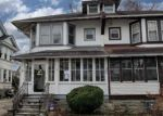Bank Foreclosure for sale in Lansdowne 19050 POWELTON AVE - Property ID: 4236102617