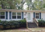 Bank Foreclosure for sale in Mineral 23117 NORANDA DR - Property ID: 4236255463