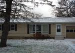 Bank Foreclosure for sale in Alexandria 56308 SHADY LN SW - Property ID: 4236525251