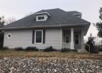 Bank Foreclosure for sale in Dale 47523 N WASHINGTON ST - Property ID: 4236635630