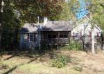 Bank Foreclosure for sale in Sparta 31087 SYCAMORE DR - Property ID: 4236682941