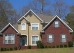 Bank Foreclosure for sale in Prattville 36067 PLUM ORCHARD WAY - Property ID: 4236778404