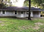 Bank Foreclosure for sale in Chipley 32428 2ND ST - Property ID: 4236839281