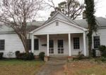 Bank Foreclosure for sale in Abbeville 29620 MAGAZINE ST - Property ID: 4236918563