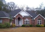 Bank Foreclosure for sale in Statesboro 30461 GLEN BROOK XING - Property ID: 4236941330
