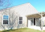 Bank Foreclosure for sale in Weyers Cave 24486 CLAYTON CT - Property ID: 4237089363