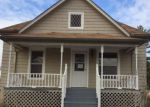 Bank Foreclosure for sale in Wakefield 67487 HICKORY ST - Property ID: 4237413917