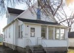 Bank Foreclosure for sale in Bradley 60915 S BLAINE AVE - Property ID: 4237456839