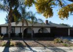 Bank Foreclosure for sale in Hemet 92543 E WHITTIER AVE - Property ID: 4237512900
