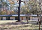 Bank Foreclosure for sale in Zwolle 71486 OLD PLEASANT HILL RD - Property ID: 4237963116