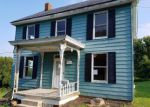 Bank Foreclosure for sale in Smithsburg 21783 SUEDE LN - Property ID: 4238020950