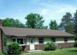 Bank Foreclosure for sale in West Branch 48661 W ROSE CITY RD - Property ID: 4238135695