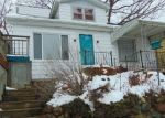 Bank Foreclosure for sale in Chelsea 48118 SUGARLOAF LAKE RD - Property ID: 4238147965