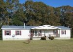 Bank Foreclosure for sale in Irwinton 31042 CROSS JUSTICE RD - Property ID: 4238285924