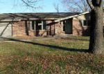 Bank Foreclosure for sale in West Frankfort 62896 E CLARK ST - Property ID: 4238329717