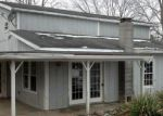 Bank Foreclosure for sale in Saint Croix 47576 SOUTH ST - Property ID: 4238390591