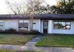 Bank Foreclosure for sale in Morgan City 70380 FRANKLIN ST - Property ID: 4238429121