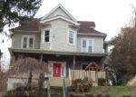 Bank Foreclosure for sale in Passaic 07055 WESTERVELT PL - Property ID: 4238561395