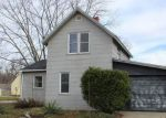 Bank Foreclosure for sale in Hampton 50441 1ST ST NE - Property ID: 4239051943