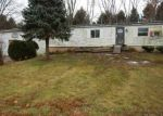 Bank Foreclosure for sale in Iowa City 52240 LLOYD AVE SE - Property ID: 4239052816