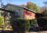 Bank Foreclosure for sale in Hughesville 17737 TAYLOR HILL RD - Property ID: 4239174116