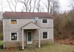 Casa en Remate en West Mifflin 15122 LEBANON SCHOOL RD - Identificador: 4239179829