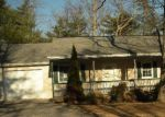 Bank Foreclosure for sale in Mount Jackson 22842 COTTONWOOD DR - Property ID: 4239285819