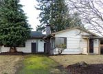 Bank Foreclosure for sale in Renton 98058 SE 170TH PL - Property ID: 4239319529