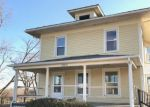 Bank Foreclosure for sale in Eureka 67045 E 4TH ST - Property ID: 4239535904