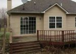 Bank Foreclosure for sale in Mooresville 46158 E RINKER RD - Property ID: 4239548592