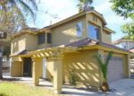 Bank Foreclosure for sale in Fontana 92337 EL CONTENTO AVE - Property ID: 4239621290