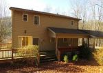 Bank Foreclosure for sale in Marion 24354 PUGH MOUNTAIN RD - Property ID: 4239715911