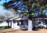 Bank Foreclosure for sale in Vidalia 30474 N MCSWAIN DR - Property ID: 4239793421