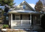 Bank Foreclosure for sale in Clayton 08312 N DELSEA DR - Property ID: 4239809629