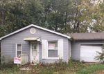 Casa en Remate en Vergennes 62994 ROBERTSON ST - Identificador: 4240207295