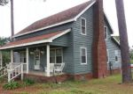 Bank Foreclosure for sale in Moultrie 31768 SYLVESTER DR - Property ID: 4240232712